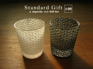 Standard_gift_09decoshot_glass_set