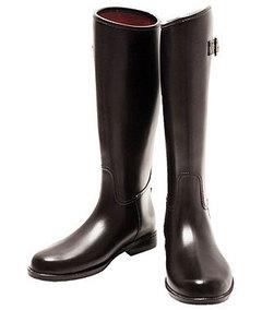 Rc_wbukle_rain_boots