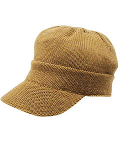 Work_knit_cap
