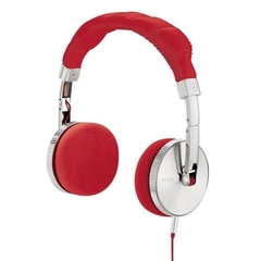Nixon_headphones_nomadic