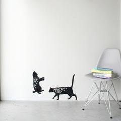 Haru_wall_sticker_cat