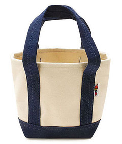 Parrott_canvas_bag