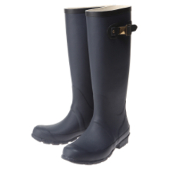 United_bamboo_rain_boots