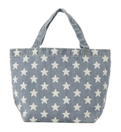 Star_dot_bag_s