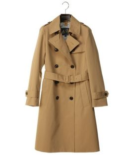 United_bamboo_trench_coat