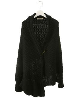 Suzuki_takayuki_knitting_cape