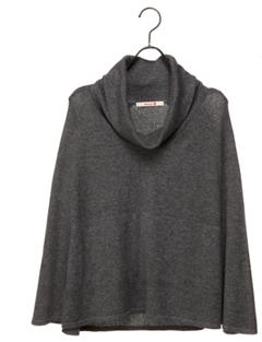 Edition_cashmere