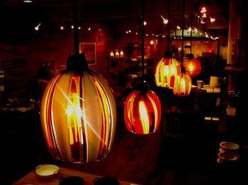 Veneziaglasslamp_2