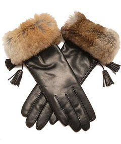 Odette_e_odile_gloves_furcombi_glov