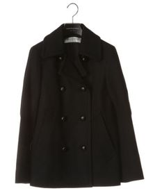 United_bamboo_soft_melton_pea_coat