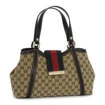 Gucci_new_ladies_web