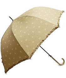 Co_rbn_umbrella