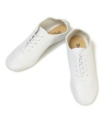 Repetto_jazz