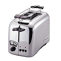 Vitantonioclassic_toaster