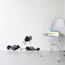Haru_haru_wall_sticker_butterfly
