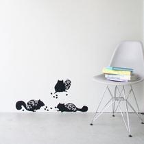 Haru_haru_wall_sticker_butterfly