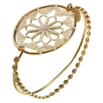 Flower_bracelet_medecine_douce