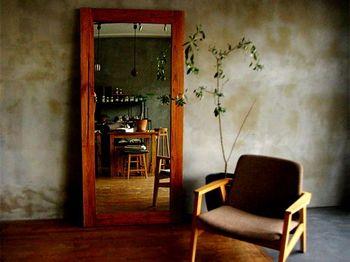 Old_teak_mirror_2
