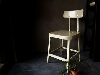 Lyonfactory_chair
