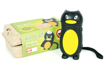 Ecotronic_penguin_torch