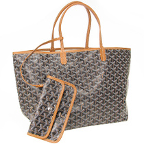 Goyard_saint_louis_pm