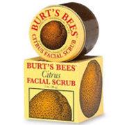 Burts_bees