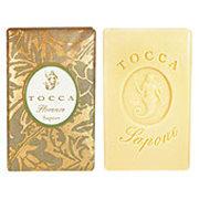 Tocca_35oz