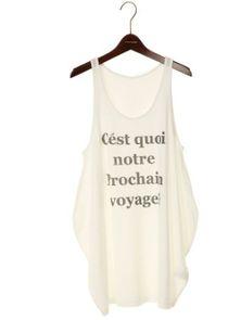Pinceau_message