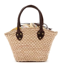 Another_edition_tote