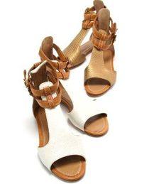 Chloe_shoes_pre