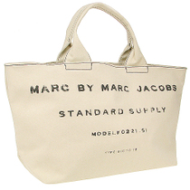 Arc_by_marc_jacobs_standard_suppl_2