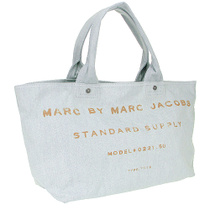 Marc_by_marc_jacobs_standard_supply