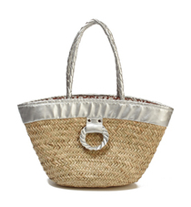 Liberty_kago_bag