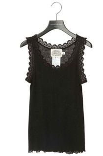 United_bamboo_lace_tank_top