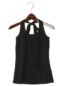 Pinceau_holter_neck_cami