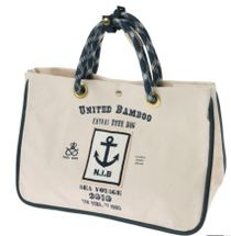 United_bamboo_marine_bag