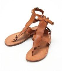 Eder_shoes