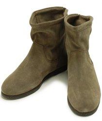 Boemossuede_short_boots