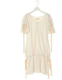 Suzuki_takayuki_tunic_dress