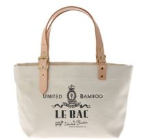 United_bamboo_leather_handle_tote_s