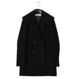 United_bamboo_melton_pea_coat