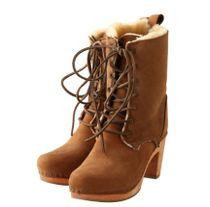Adam_et_rope_lace_up_shoes