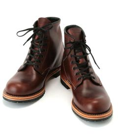 Red_wing_beckman_boots_round