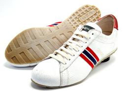 Kowalski Shoes Online Shop