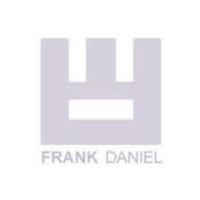 Logo_frankdaniel