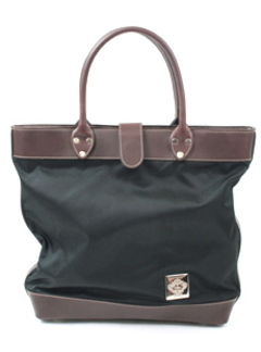 Hakkin_ob_basic_bag_anchise_2