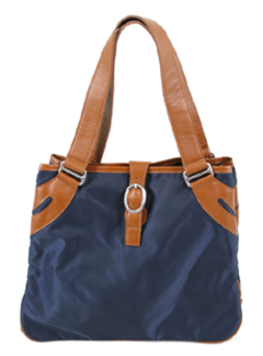 Hakkinit_ob_basic_bag_lizzy