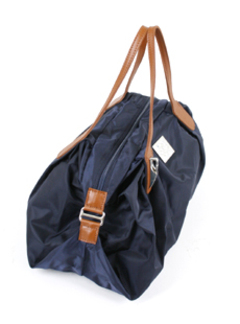 Orobianco_basic_bag_puffora