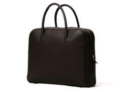 Ciseisoft_briefcase_901
