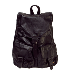 Jbfake_leather_backpack